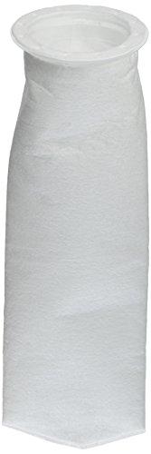- Pentek 155392-03 Polypro Filter Bag