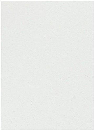 Crush White Corn 8 5X11 Letter