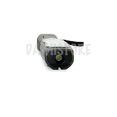 Wurth IP65 - Linterna portátil recargable, profesional: Amazon.es: Coche y moto