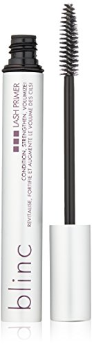 blinc Lash Primer, Clear, 0.23 Oz.