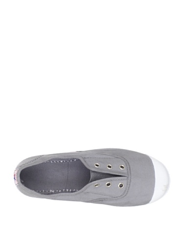 Cienta 70777.23, Unisex Kids' 70777.23 Light Grey