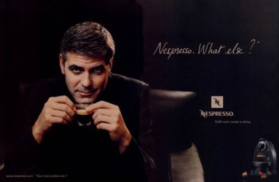 George-Clooney-24X36-Poster-SDG-SDG193713