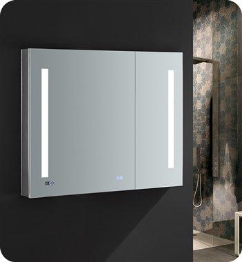 Bathroom Fixtures & Hardware -  -  - 319dX5pEjZL -