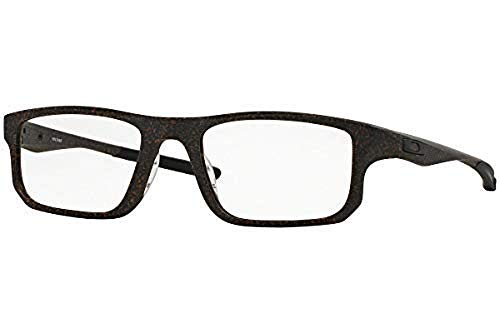 OAKLEY Eyeglasses VOLTAGE (OX8049-0353) Space