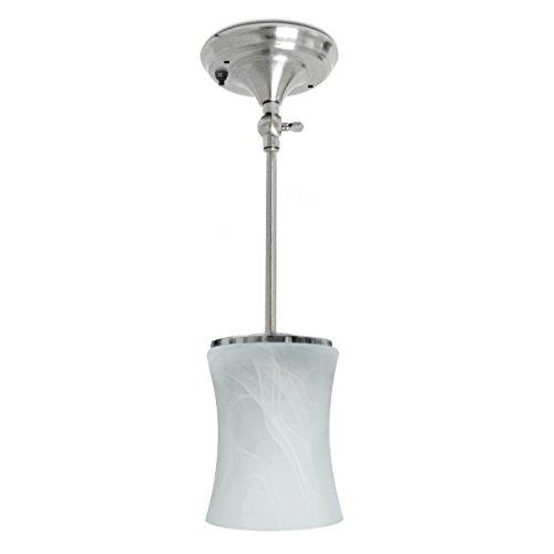 Overhead Pendant Lighting