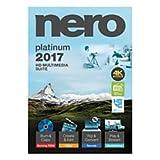 Nero 2017 Platinum, Traditional Disc