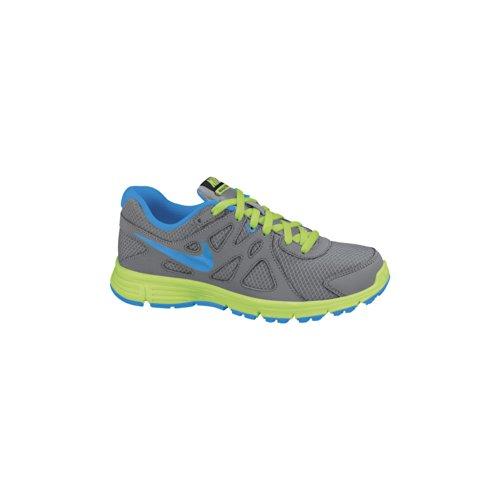 Nike Schuhe Revolution 2 555082 007