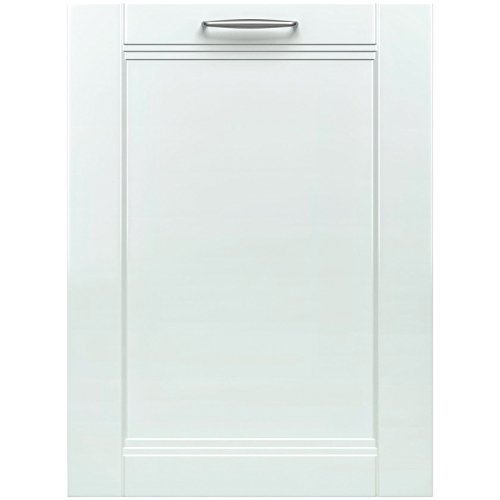 Bosch SHV53T53UC Dishwasher Protection ExtraShine