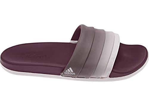 adidas Womens Adilette Cf+ Armad Athletic Slide Sandals