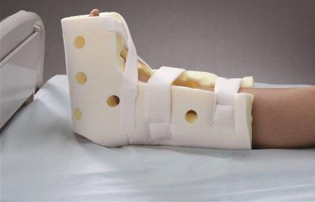 Posey Heel Protector Boot - 6145EA - 1 Each / Each ()