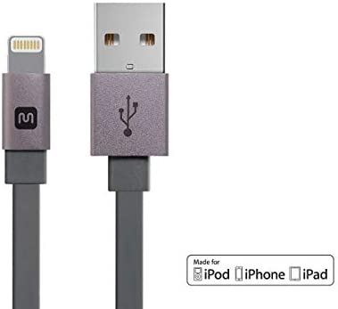 Monoprice Apple Certified Lightning Charge product image
