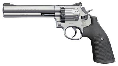 smith-wesson-umarex-686-with-6-inch-barrel-nickel-0177-caliber