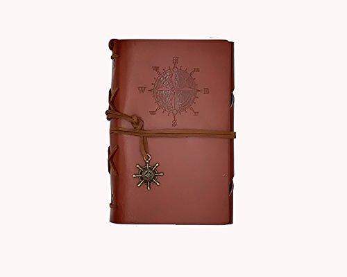 cheap writing journals