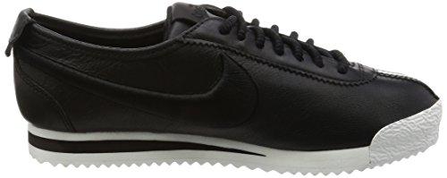 Zapatillas Casual Nike Cortez 72 Si Para Mujer