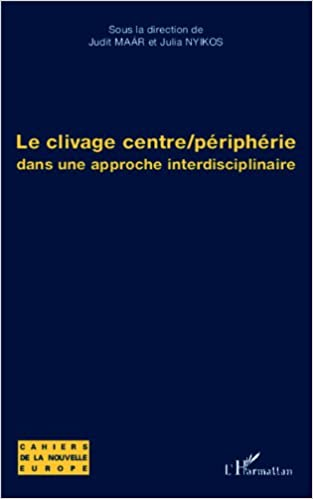 Free 17 Day Diet Book Download Le Clivage Centre Peripherie Pdf