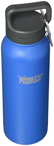 Healthy Human Water Bottles Insulated