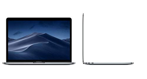 New Apple MacBook Pro image 4