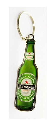heineken-heavy-duty-metal-bottle-opener-keychain
