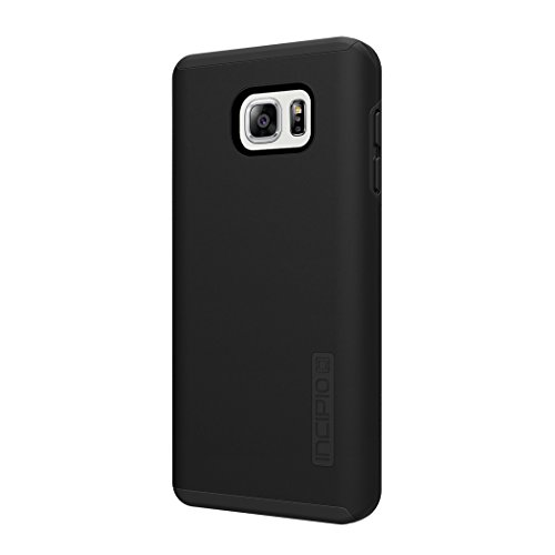 Incipio Carrying Case for Samsung Galaxy Note 5 - Retail Packaging - -
