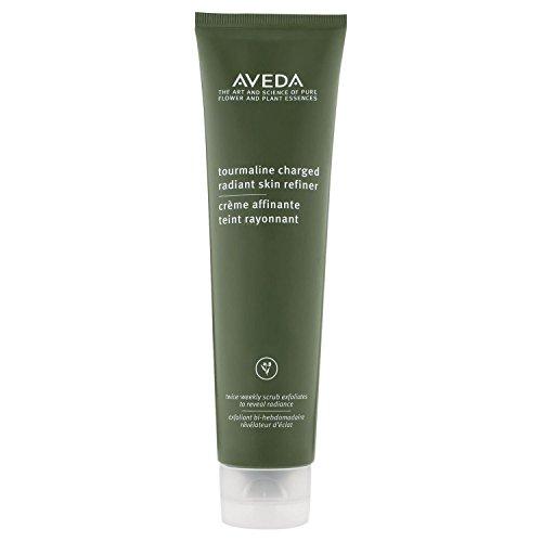 - AVEDA Tourmaline Charged Radiant Skin Refiner 100ml