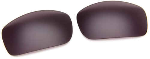 e45a126c7c Oakley X Squared 16-974 Rimless Replacement Lenses