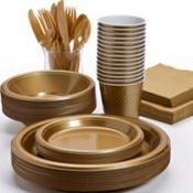 Pans Pro Tableware Serving Tablecovers product image
