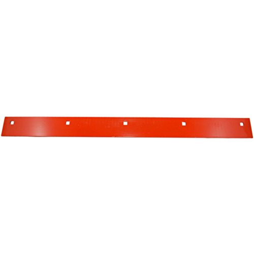 Scraper Bar Replaces Ariens 10164, 1016459, 01016400