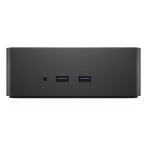 Dell 452-BCFR Acc Thunderbolt Dock mit 240W AC Adapter