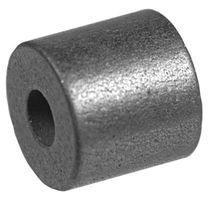 FAIR-RITE 2643000101 FERRITE CORE, CYLINDRICAL, 40 OHM/100MHZ, 300MHZ (50 pieces) ()