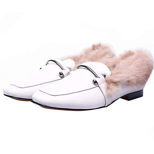 Low Jyshoes Bianco Donna Jyshoes top Low Ezqw0