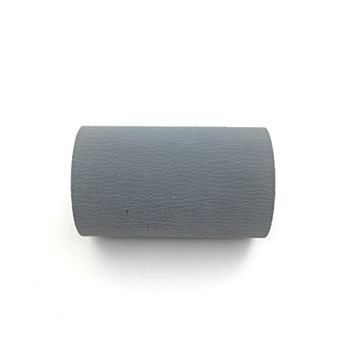 OKLILI 20PC X LD6999001 PUR-C0001 Paper Pickup Separation Roller Tire for Brother ADS1000W ADS1100W ADS1500W ADS1600W ADS-1000W ADS-1100W ADS-1500W ADS-1600W MW100 MW-100 by OKLILI