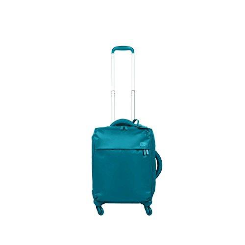 lipault-luggage-original-plume-20-spinner-suitcaseaquaone-size