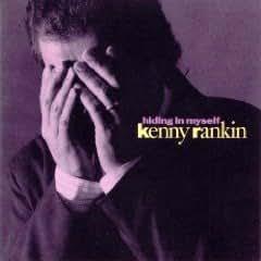 hiding inside myself kenny rankin mp3