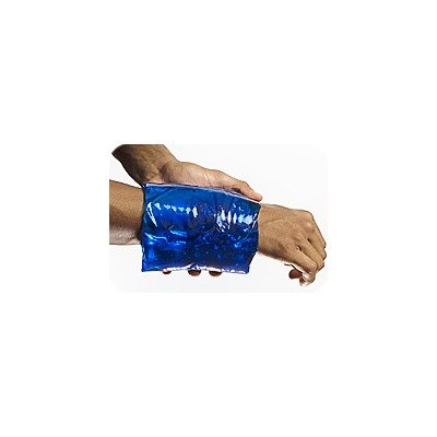 (BY129L - Fast Freeze Pro Style Therapy Cold Sleeve 15 - 21 Large)