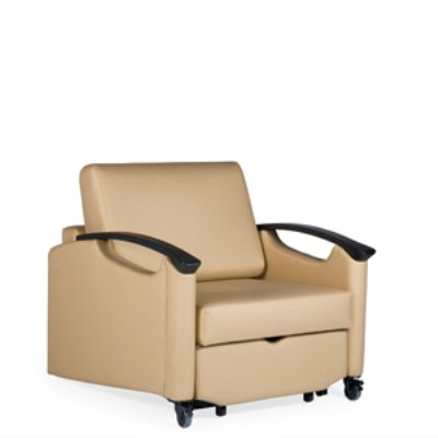 la-z-boy-harmony-ha2800oa-healthcare-medical-30-mobile-sleeper-chair-open-arm
