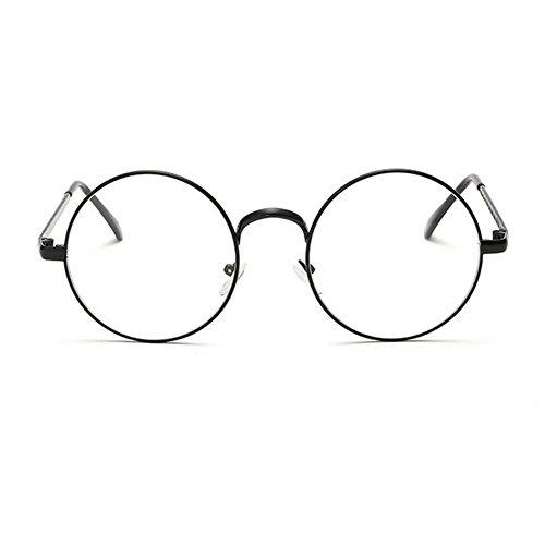 [Good.night The New 2016 Flat light Decent Sunglasses Simple Delicate Prevalent Fashion(A1)] (Morpheus Costumes Sunglasses)