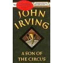 A Son of the Circus