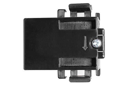 Panasonic FV-CSVK1 Whisper Select-Plug