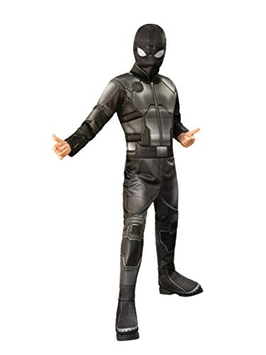 Rubie's Marvel Spider-Man Far from Home Child's