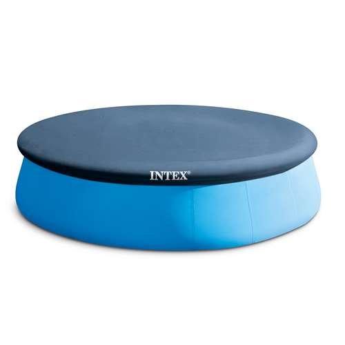 Intex N/AA 13' x 12