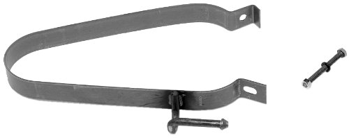 Top recommendation for walker muffler strap 36360