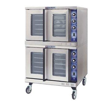 Bakers Pride GDCO-E2 Cyclone Convection Oven