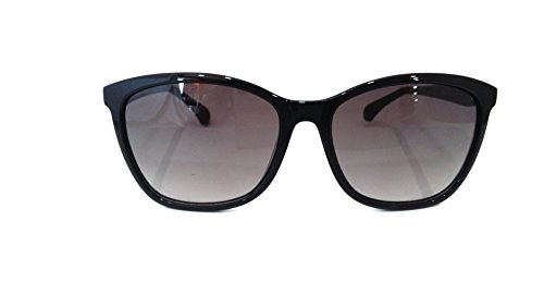 black Calvin Montures Femme 57 Noir Klein De Ckj812s Lunettes rq0xw6qvS