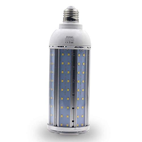 EXUHAO 300 watt Equivalent led Light Bulbs 5000k led Bulb, 300 watt Incandescent Light Bulbs, A21 Replacement Bulbs, 3 Way Light Bulbs, Daylight Light Bulbs, e26 Light Bulb, 35 watt led Lightbulb