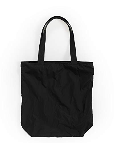 BAGGU Ripstop Tote, Super Versatile Lightweight Nylon for sale  Delivered anywhere in USA