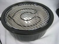 "Rival 5750 Crock Grill ""Pot Only"""