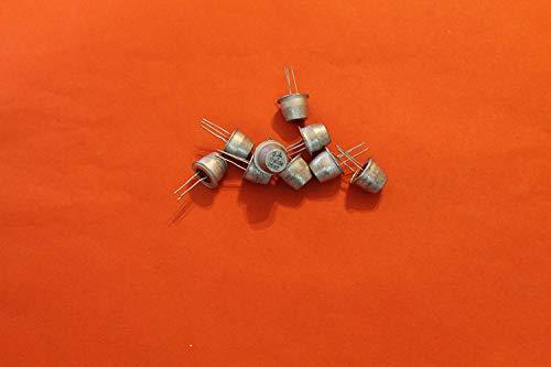 Transistors Germanium GT403A (1T403A) USSR 15 pcs
