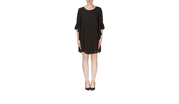 Joseph Ribkoff Dress/Tunic Style 171275 at Amazon Womens Clothing store: