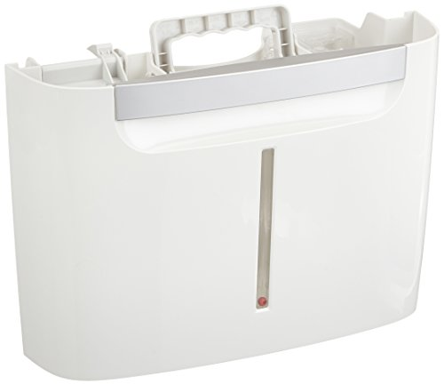 Frigidaire 5304487153 Container Water Bucket