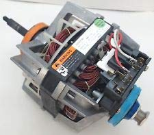 Price comparison product image Dryer Motor 33002795 for Whirlpool Maytag AP6007997 PS11741125